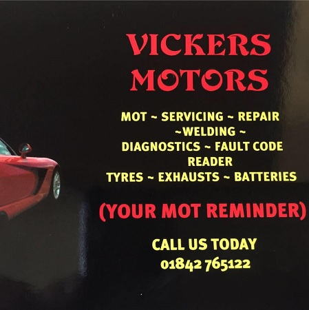 vickers_motors