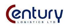 century-logistics