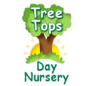 tree_tops_nursery