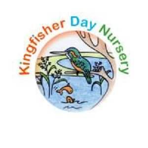 kingfisher_day_nursery