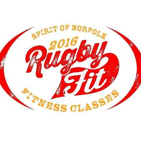 rugby_fit