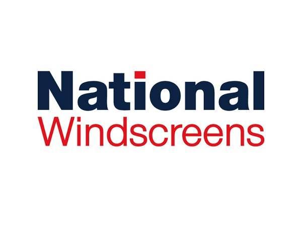 national_windscreens