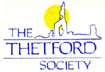 thetford_society
