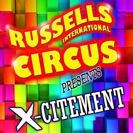 russells_circus