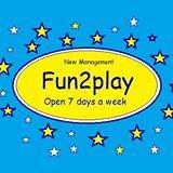 fun2play