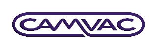 Camvac-logo