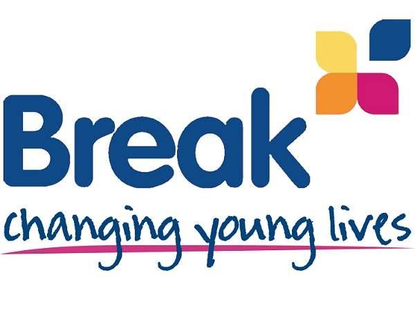 break_charity