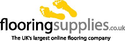 Flooring Supplies ...