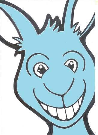 blue_kangaroo