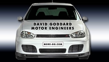 david_goddard_motor_engineers