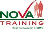 logo-2013-3