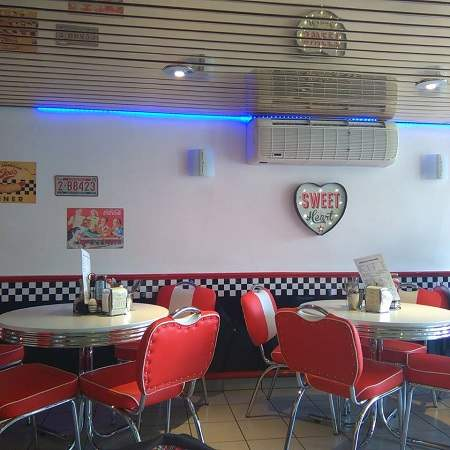 norfolk_kitchen_diner