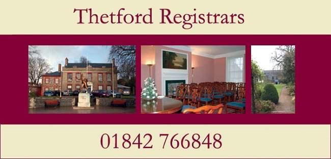 thetford_registry_office