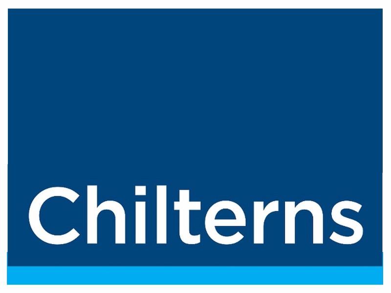 Chiltern2