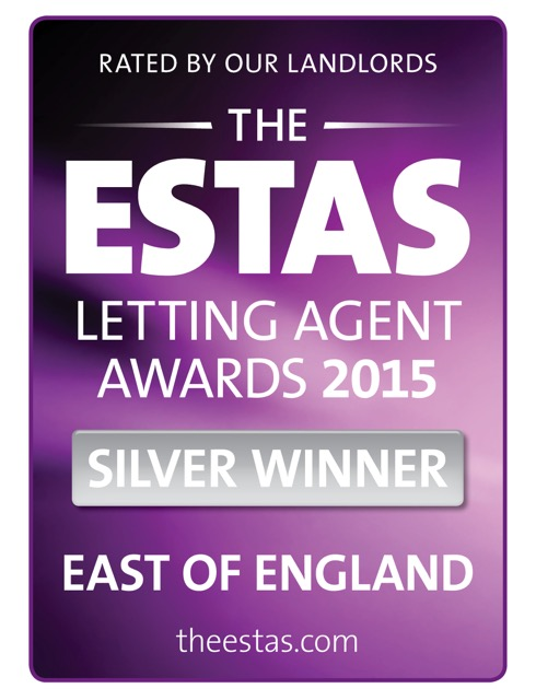 ESTAS2015_WINNERS_L_L_SILVER_EOE
