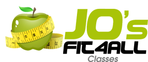 Jo's fit4all Classes - A Slimming Club WITH Exercise