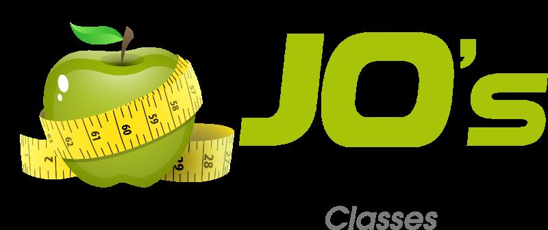 jos-class-logo_high_res-1