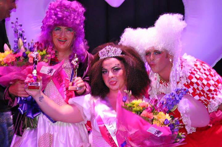 dame-pageant-2015