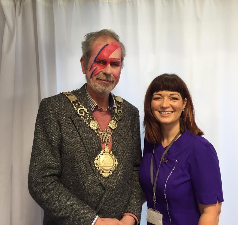 mayor-of-thetford-1