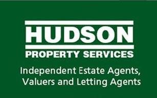 hudson_property