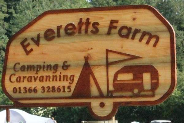 everetts_farm