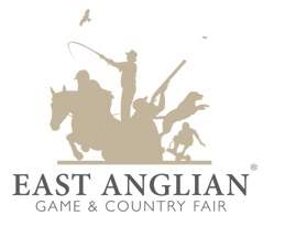 east_anglian_game_country_fair_logo