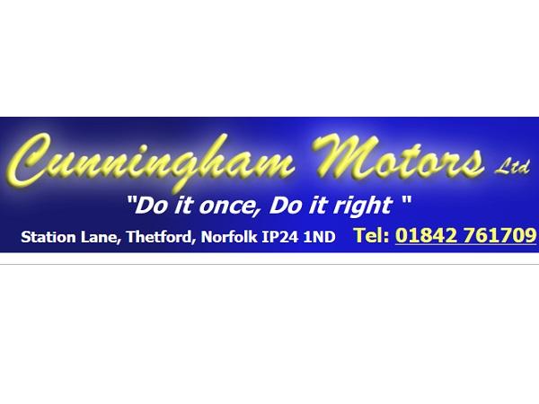 cunningham_motors