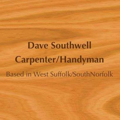 dave_southwell_carpenter