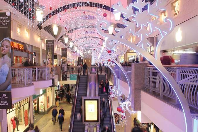bluewater_shopping_centre