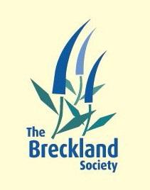 breckland_society