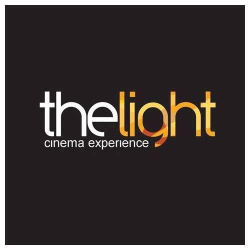 the_light_cinema_logo