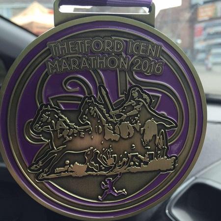 iceni_marathon_medal