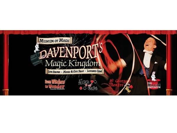 davenports_magic_kingdom