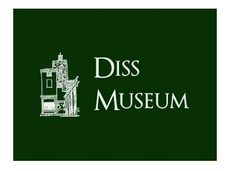 diss_museum