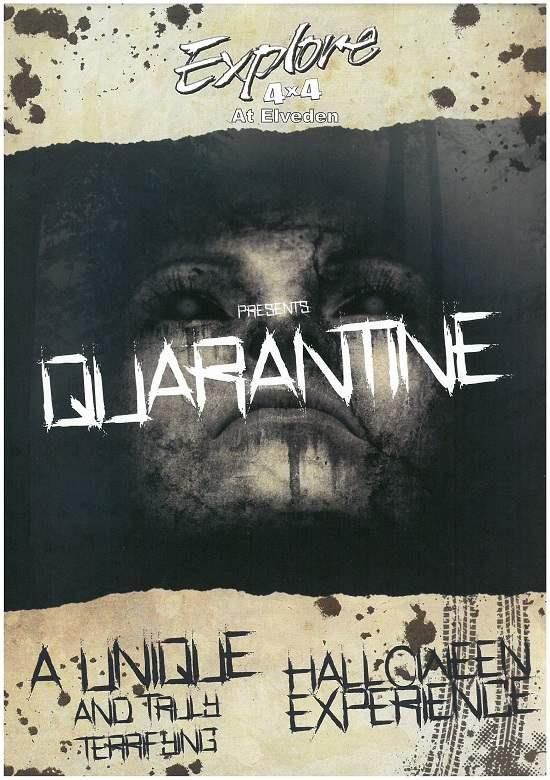 explore4x4_quarantine