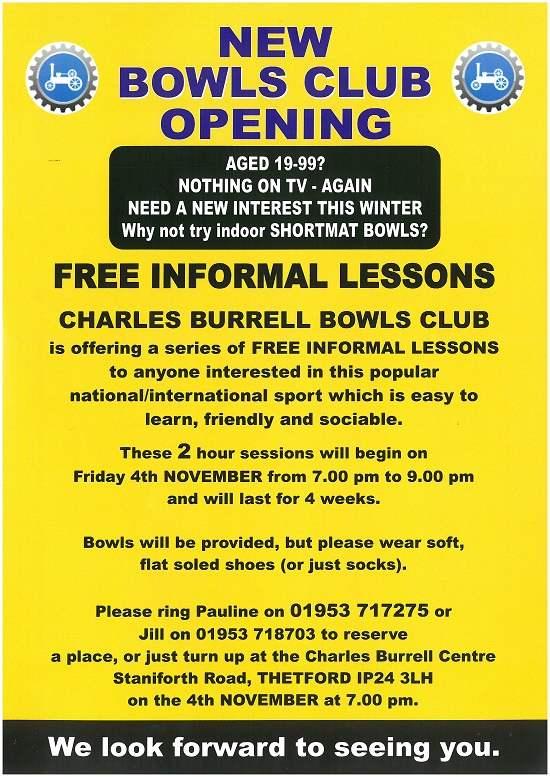 charles_burrell_bowls_club