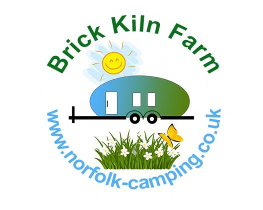 brick_kiln_farm