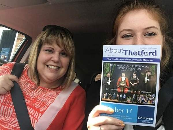 about-thetford-1