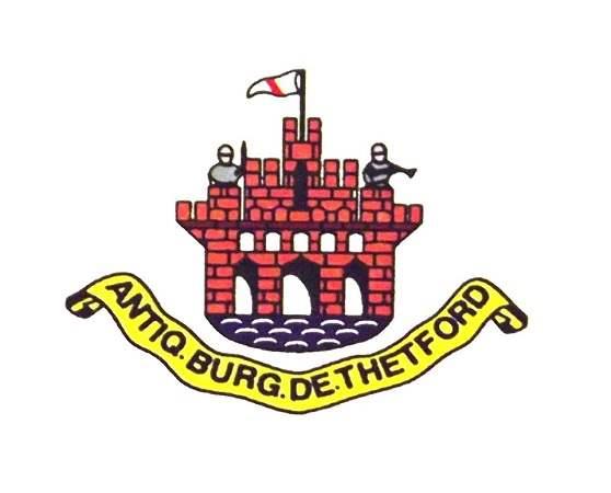 thetford_town_council