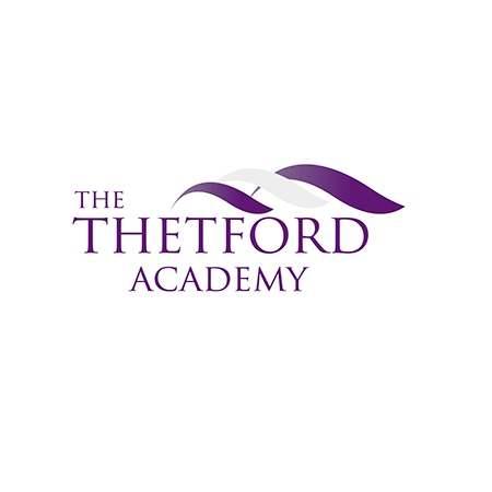 thetford_academy