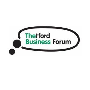 Thetford Business Forum