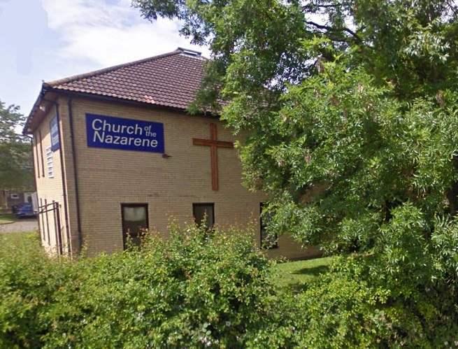 church-of-nazarene-thetford