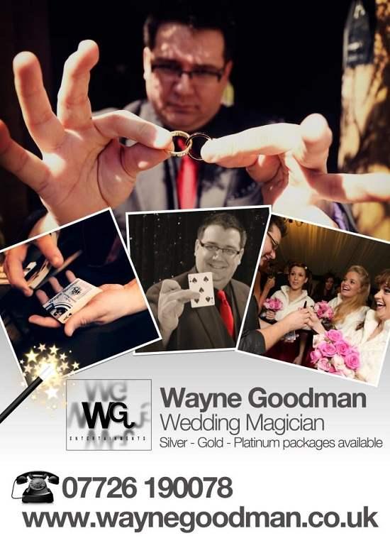 wayne-goodman-wedding-magician