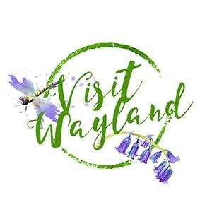 visit-wayland