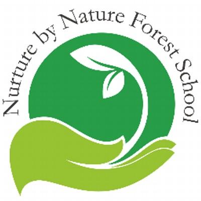 nurture-by-nature