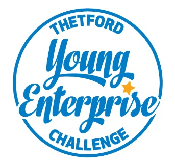 thetford-young-enterprise-challenge