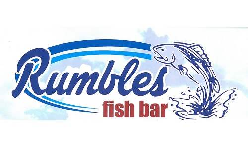 rumbles-fish-bar