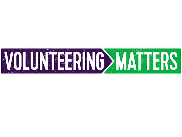 volunteering-matters