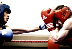Thetford Town Boxing Club Juniors @ Thetford Town Boxing Club | England | United Kingdom