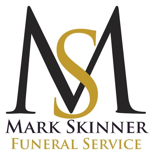 mark-skinner-funeral-service-logo